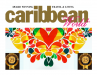 The Award Winning Celebrated Caribbean World Magazine is now in its 25th year and is in 192 countries worldwide.